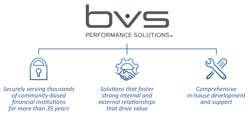 BVS Performance Systems Strengths