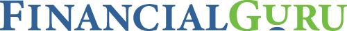BVS FinancialGuru Logo